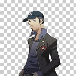 Shin Megami Tensei: Persona 3 Persona 5 Shin Megami Tensei: Persona 4 Persona 4 Arena Ultimax PNG