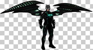 Batwing Batman Comics Wonder Woman Robin PNG