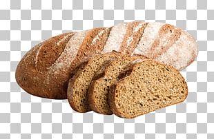 Graham Bread Rye Bread Pumpernickel Soda Bread Brown Bread PNG