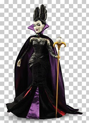 Maleficent Evil Queen Queen Of Hearts Cruella De Vil PNG