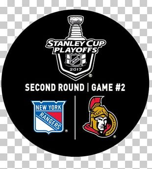 Vegas Golden Knights Stanley Cup Finals 2018 Stanley Cup Playoffs Tampa Bay Lightning National Hockey League PNG