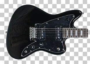 Acoustic-electric Guitar Twelve-string Guitar String Instruments PNG