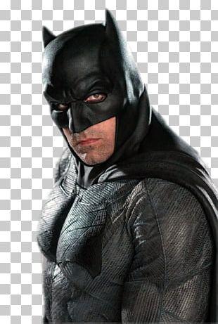 Batman Deadshot Superman Batsuit Actor PNG