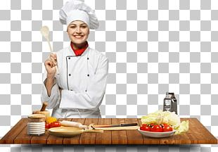 Catering Foodservice Sj Caterers Event Management Industry PNG