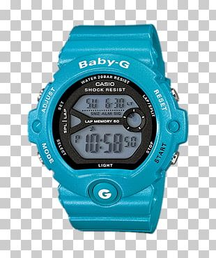 G-Shock Shock-resistant Watch Casio Fossil Jewel Fossil Fossil Bracelet Fashion JA5798040 PNG