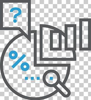 Marketing Strategy Market Analysis Feasibility Study Digital Marketing PNG
