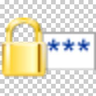 Password Manager Password Strength PNG