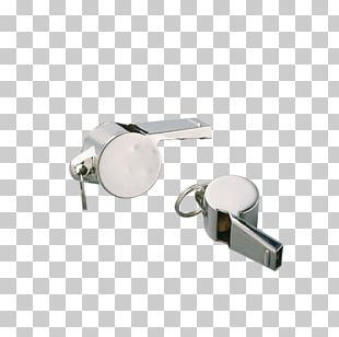 Wind Instrument Whistling Whistle Musical Instrument PNG