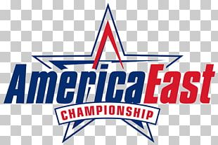 America East Conference Division I (NCAA) United States Atlantic 10 Conference Logo PNG
