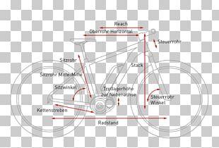 Bicycle Frames Bicycle Wheels Hybrid Bicycle Mountain Bike PNG