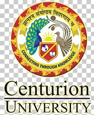 Centurion University Of Technology And Management Bhubaneswar Centurion University Entrance Examination (CUEE) Private University PNG