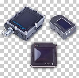 Electronics Accessory Multimedia Rebreather Scooter PNG