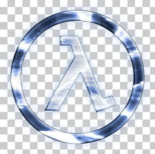 Half-Life Sven Co-op Cooperative Gameplay Unreal Tournament Video Game PNG