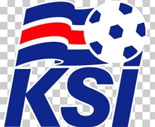 Iceland National Football Team 2018 World Cup UEFA Euro 2016 Pepsi-deild Karla PNG