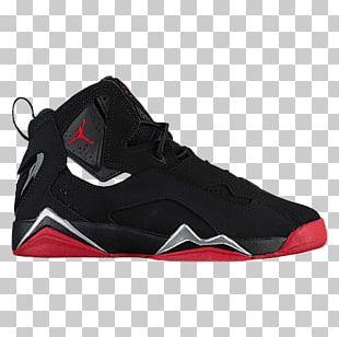 super popular 83855 3ca44 Air Jordan Retro XII Sports Shoes Nike PNG