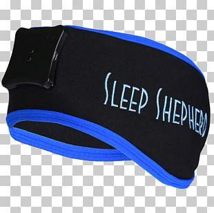 Binaural Beats Sleep Neural Oscillation Electroencephalography Wearable Technology PNG