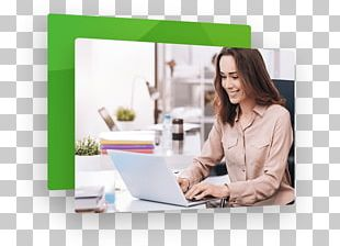 Business-to-Business Service Digital Marketing Retirement PNG