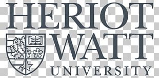 Logo Academy Of Art University Brand Design Heriot-Watt University PNG