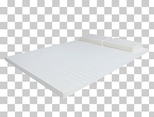 Table Bed Frame Mattress Pad Floor PNG