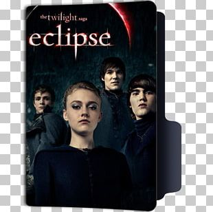 The Twilight Saga: Eclipse Bella Swan Howard Shore Edward Cullen PNG