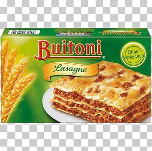 Vegetarian Cuisine Lasagne Pasta Buitoni Penne PNG