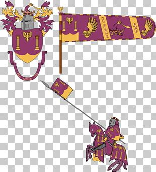 Coat Of Arms Heraldry Knight Roll Of Arms PNG