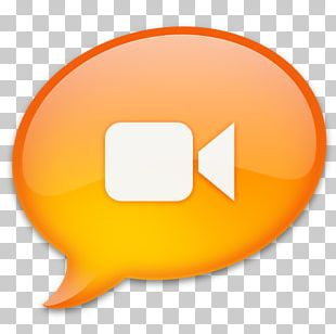 Computer Icons Video Photography PNG