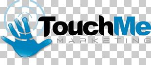 Logo Touchscreen Point Of Sale Computer Monitors Liquid-crystal Display PNG