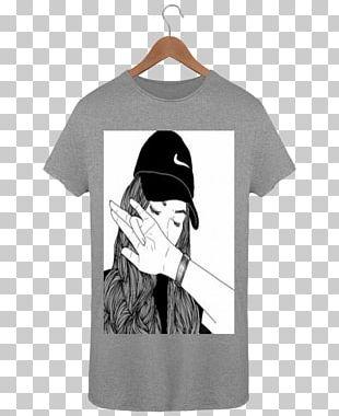 T-shirt Hoodie Bluza Clothing Unisex PNG