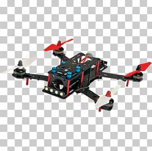 FPV Racing Graupner Drone Racing Quadcopter Unmanned Aerial Vehicle PNG