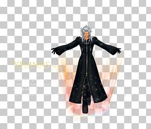 Kingdom Hearts 358/2 Days Kingdom Hearts 3D: Dream Drop Distance Kingdom Hearts III Kingdom Hearts Birth By Sleep PNG