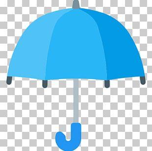Umbrella Computer Icons Encapsulated PostScript PNG