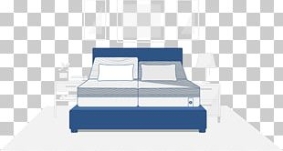Bed Frame Mattress Bed Size Table Sofa Bed PNG