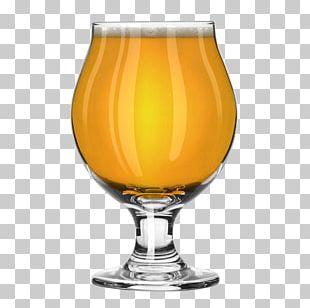 Beer Glasses Belgian Cuisine Pint Glass PNG