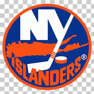New York Islanders National Hockey League New York Rangers Ice Hockey Logo PNG