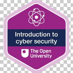 Open University Computer Security Safety Attack PNG