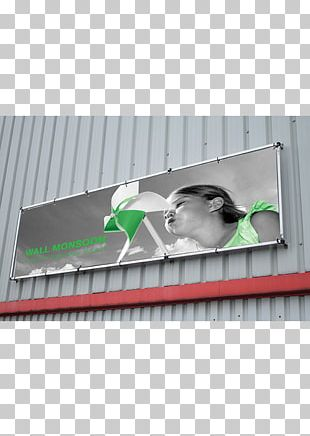 Out-of-home Advertising Billboard Web Banner PNG