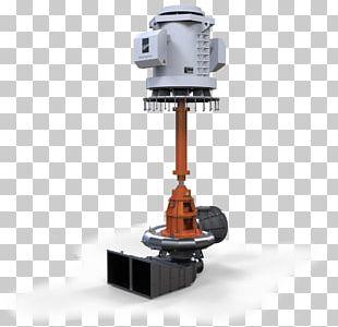 Rodelta Pumps International BV Volute Lift Irrigation Impeller PNG