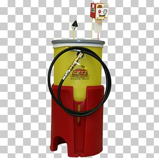 ABC Dry Chemical Fire Extinguishers Amerex Fire Suppression System PNG