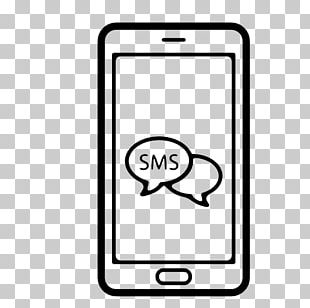 Mobile Phone Accessories IPhone Smartphone Computer Icons PNG