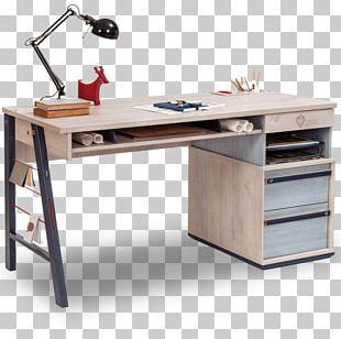 Table Furniture Room Kusadasi Başterzi Ltd. Sti. Bed PNG