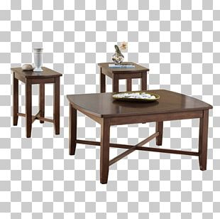 Table Living Room Couch Dining Room Furniture PNG