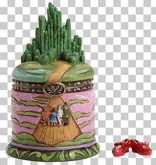 The Wizard Of Oz Toto Dorothy Gale Emerald City Land Of Oz PNG