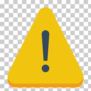 Weather Warning Warning Sign Free Content Computer Icons PNG