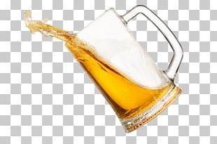 Beer Glasses Stock Photography Beer Head Beer Stein PNG