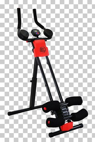 Exercise Machine Abdominal Exercise Crunch Exercise Equipment PNG