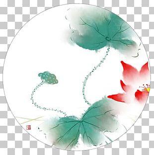 Watercolor: Flowers Watercolor Painting Alif Toko Buku PNG