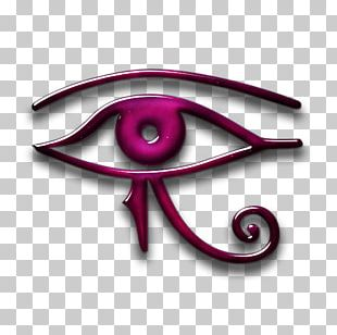 Ancient Egypt Eye Of Horus Egyptian Mythology PNG