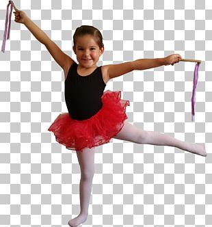 Dance Studio Child Ballet Pole Dance PNG