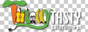 Logo Food Truck Catering Portable Network Graphics PNG